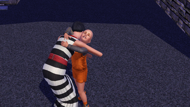Screenshot-2702