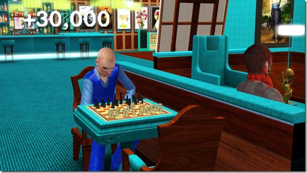 Screenshot-236