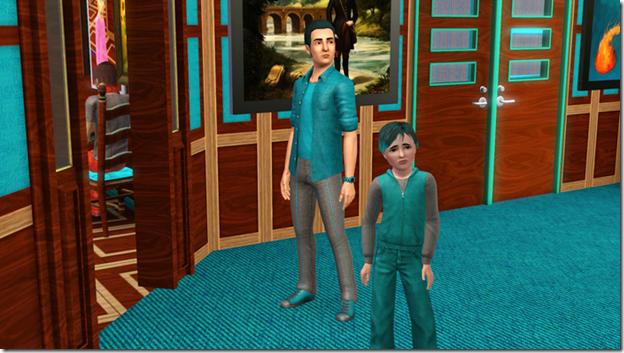 Screenshot-251