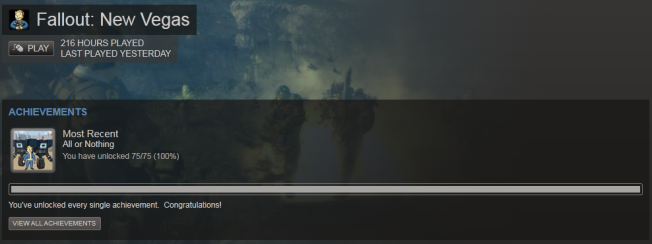 fnv_all-achievements