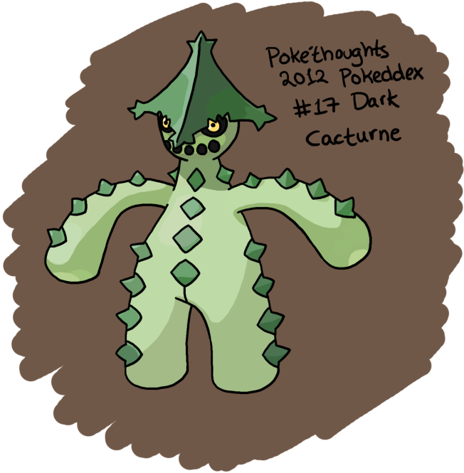 day17darkcacturne